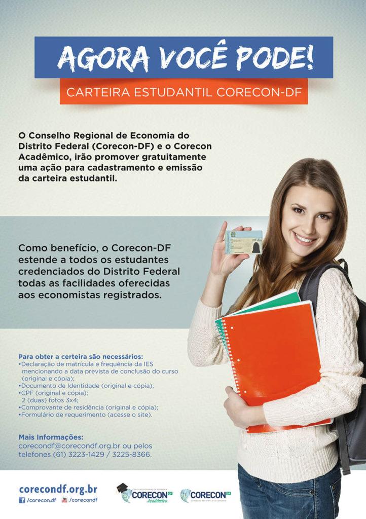Banner web_Carteira Estudantil