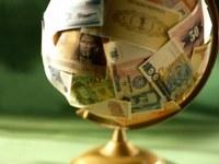 Sábado 17/09: Reunião do Grupo de Conjuntura Econômica