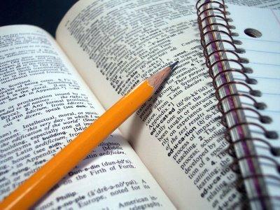 Ultimos dias para inscrições para o curso de redação de revisão de textos econômicos em inglês
