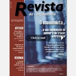 Revista de Conjuntura, n. 22 (abril/ junho de 2005)