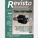Revista de Conjuntura, n. 23 (julho/ setembro de 2005)