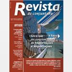 Revista de Conjuntura, n. 24 (outubro/ dezembro de 2005)