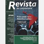 Revista de Conjuntura, n. 26 (abril/ junho de 2006)