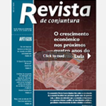 Revista de Conjuntura, n. 27 (julho/ setembro de 2006)