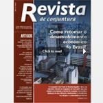 Revista de Conjuntura, n. 28 (outubro/ dezembro de 2006)