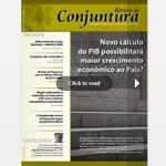 Revista de Conjuntura, n. 29-30 (janeiro/ junho de 2007)