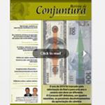 Revista de Conjuntura n. 44 (outubro de 2011 / março de 2012)