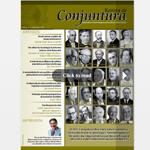 Revista de Conjuntura, n. 46 (julho / setembro de 2011)