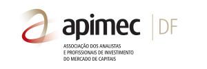 logo_apimec_vertical_DF