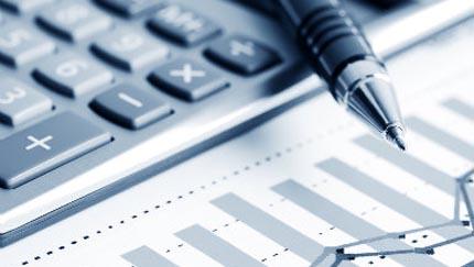 VII Programa de Recuperação de Créditos