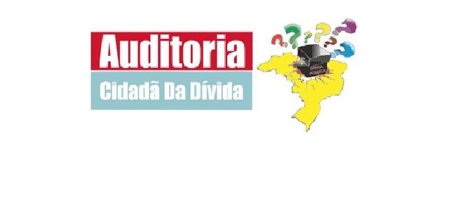 Auditoria Cidadã da Dívida promove Seminário Internacional