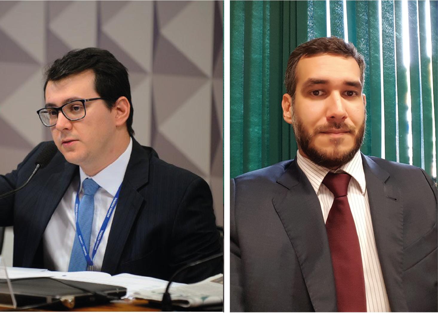 Cofecon realizará debate sobre Política Fiscal com transmissão ao vivo pelo Facebook