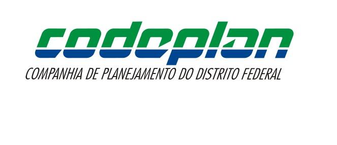 Corecon-DF indica a Codeplan para concorrer ao Destaque Econômico do ano de 2017