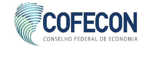 Nota do Cofecon sobre Política Fiscal