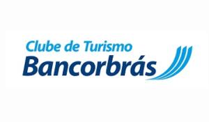 Economista, filiado do Corecon-DF, conta com descontos especiais na compra de Títulos de Turismo do Clube Bancorbrás