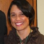 PatriciaSantos
