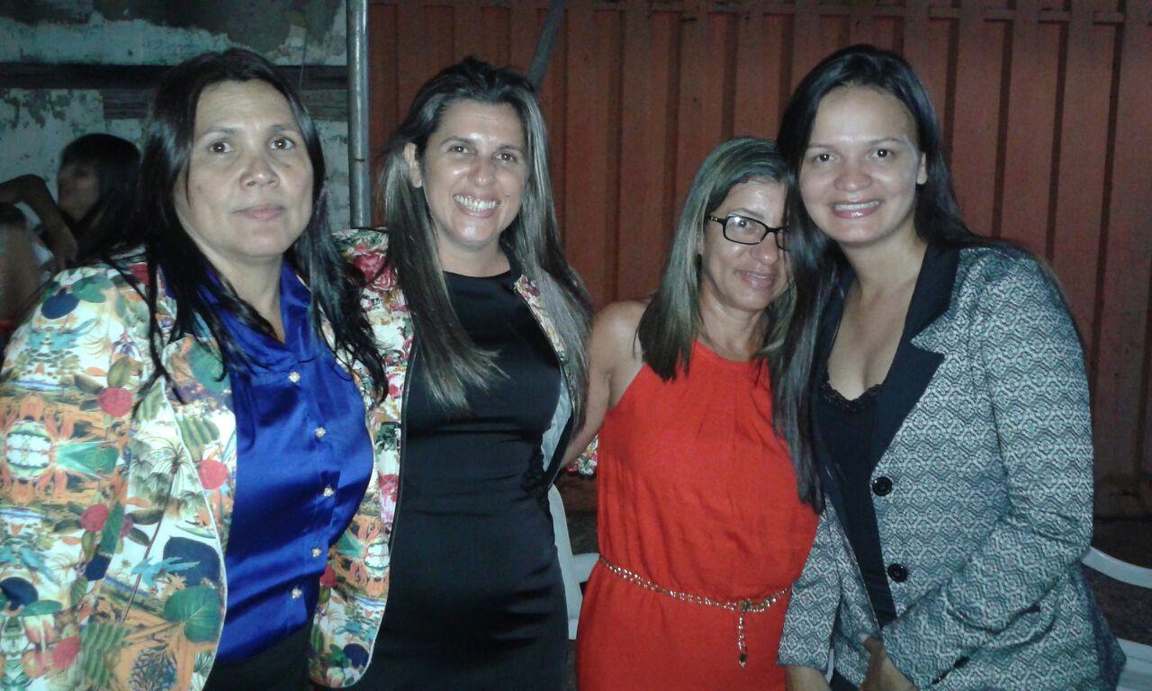 CAMPANHA DE MILAGRES EM ARAGUAINA-GO