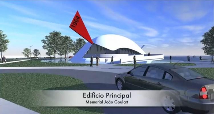 memorial-joao-goulard
