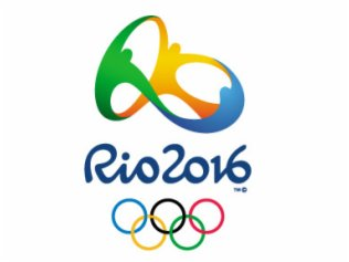 Logo Rio2016