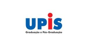 Logo-upis